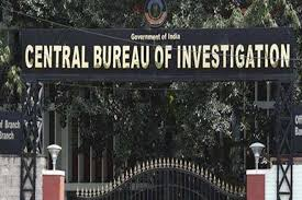 CBI files supplementary Chargesheet against 28 accused in a Scam