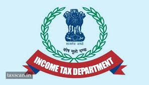 Income Tax Department carries out searches in Delhi, NCR and Haryana