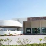 IIT Ropar Virtual Campus inaguration on  October 2,2020