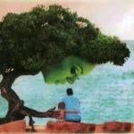 पेड़ की व्यथा*