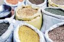 Steps taken to cool down the recent increase in retail prices of Tur and Urad