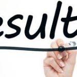 GNDU Declares Results