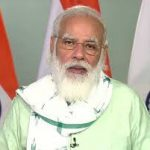 Text of PM's address at the inauguration of three key projects in Gujarat