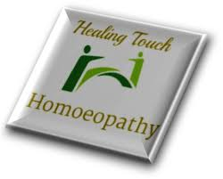 Healing touch of Homoeopathy for Skin Diseases