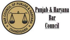 Bar Counnil cancels Punjab and Haryana High Court Bas Association elections scheduled for Oct 24