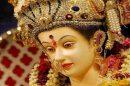 दुर्गा वंदना