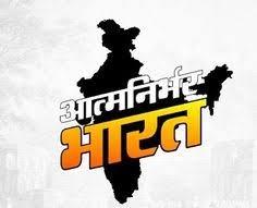 Farm laws, boost toAtma Nirbhar Bharat