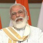 मनकीबात2.0'की17वींकड़ीमेंप्रधानमंत्रीकेसम्बोधनकामूलपाठ