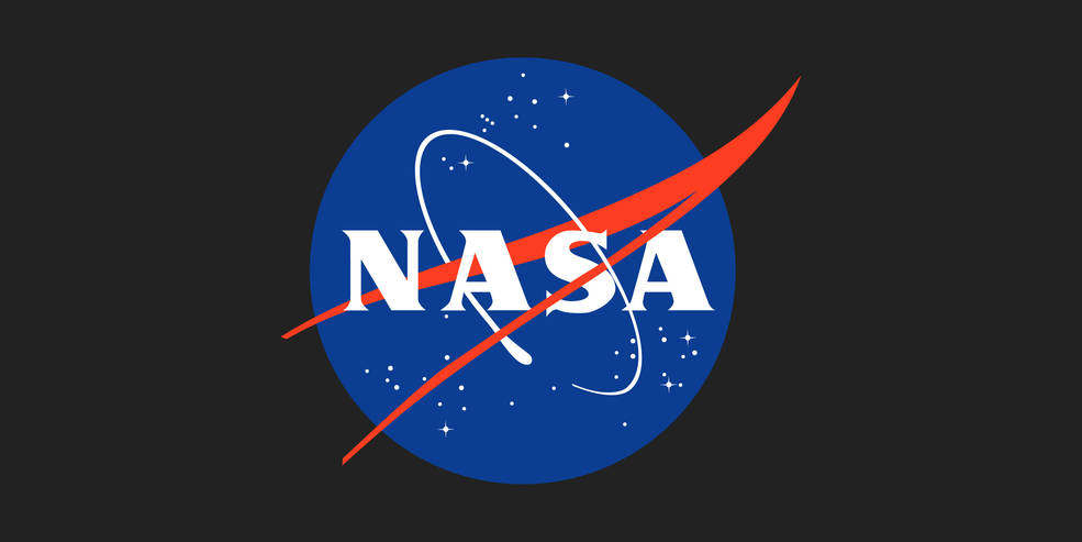 NASA, Department of Energy Expand on More Than 50 Years of Collaboration