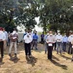 Vigilance Awareness Week-2020 begins at Ferozepur Railway Division