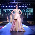LPU organized Five-Week long Online Training Programme for Fashion Students