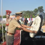 Punjab Police served 12Cr people with rashan amid COVID Pendamic :DGP