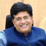 Railways to start trains after removal of impasse, to benefit passengers, farmers and industries: Piyush Goyal