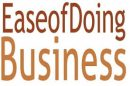 Haryana rampes exercise for Ease of Doing Business (EODB)