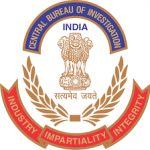 CBI registers Two cases against public servents recovers Rs 1.07 Cr