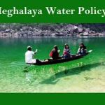 Meghalaya moving fast to achieve 100% household tap water connections