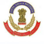 CBI files case against Dy Commissioner of Customs and others
