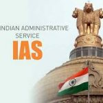 Haryana transfers One IAS Officer