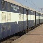 SER runs 6474 trips of Oarcel Express Trains