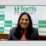 """Webinar on """"Antimicrobials: Handle with Care"""" concludes  at Aryans College"""