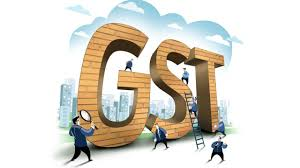 जीएसटी कार्यान्वयन की कमी को पूरा करने के लिए पंजाब ने विकल्प -1 का चयन किया