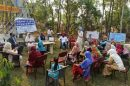 Jal Jeevan Mission Implementation in full swing in Punjab