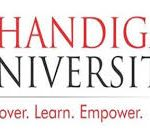 Guru Nanak Chair for Studies established at Chandigarh University