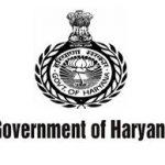 Haryana amends Haryana Building Code-2017