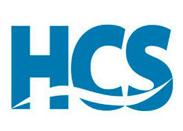 Haryana transfers Two HCS Officers