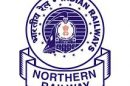 Northern Railway issues revised Trains Operation Plan