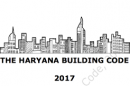 Haryana amends 'Haryana Building Code-2017'.