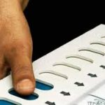Punjab Government issues election notifications for Municipal Councils