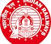 Farmers protest continue on Jandiala Guru Rail track