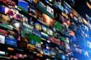 India to regulate streaming services, online content