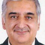 Central University Punjab organize Webinar on 'Brain at Risk'
