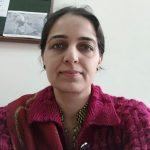 "Vet Varsity Scientists bag""Best Presentation Award""in International Webinar"