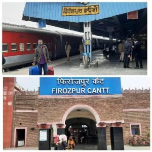 Resumption of train services in Punjab brings relief, joy to people