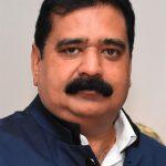 IKGPTU Board gives go ahead Sri Guru Nanak Dev Ji Study Chair: Ajay Kumar Sharma