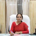 Kurukshetra ranked first in Haryanain simple center: Brar