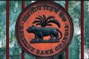 Banks need strengthening for full monetary policy impact: RBI