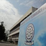 IIT Ropar receives NIDHI-TBI Grant of Rs 5 CRORE