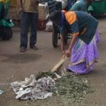 Multi-year project launched for improving lives of informal waste pickers in Bengaluru