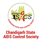 Haryana-Chandigarh State AIDS Control Society observe World AIDS Day