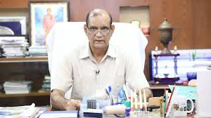 Provide incentives and financial facilities to women farmers: VC Ch Charan Singh Agri Univ