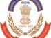 CBI arrests Two Officials of MESin a Bbriberyy Case