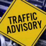 Haryana Police Traffic Advisory: Travelers should avoid using Singhu and Tikri borders to reach Delhi