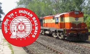 Railways issue fresh train operation plan due on-going Punjab farmers' agitation
