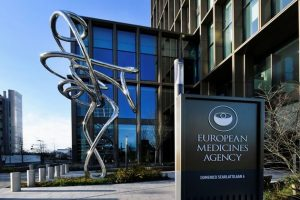 EU clears Pfizer COVID-19 vaccine for first inoculations