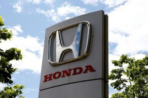 Honda to stop production at one of two India plants