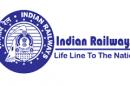 Railways issue fresh train operation plan for December 7